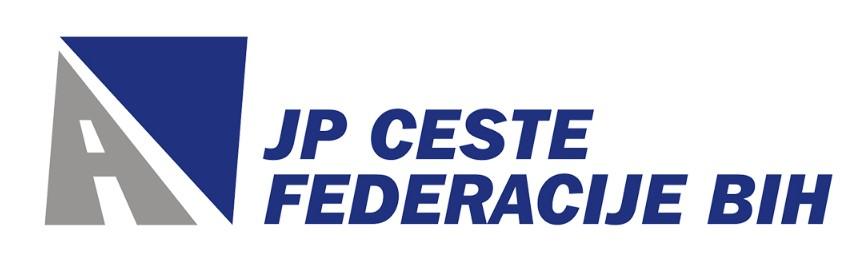 Potpisan ugovor o izvođenju radova asfaltnog kolovoza (crna tačka Sarači)