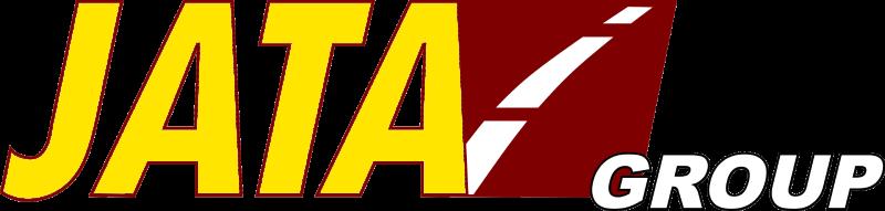 JATA Group